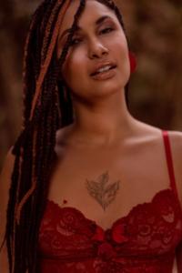 Maíra Baldaia3