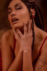 Maíra Baldaia6